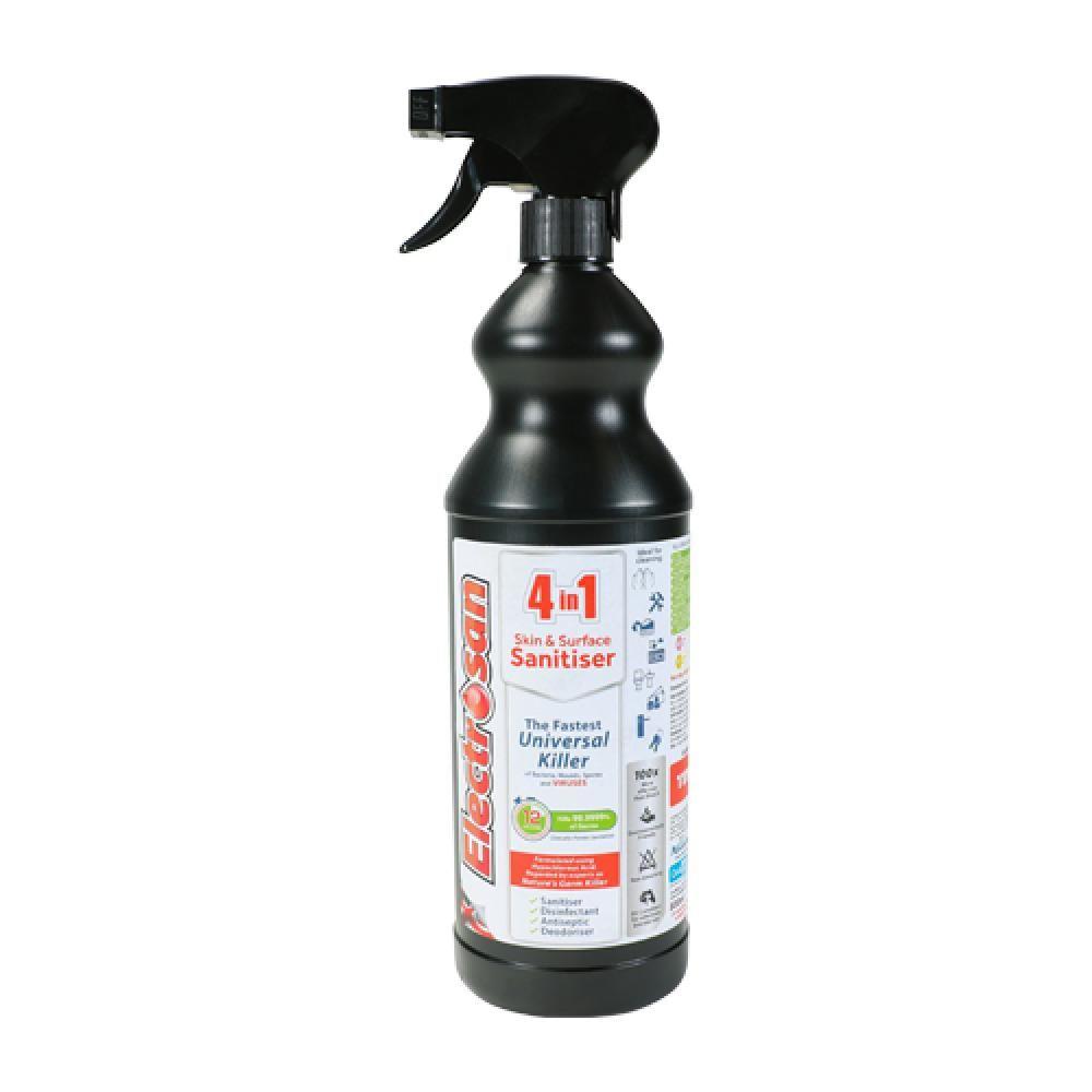 sample Covid-19 2021 product